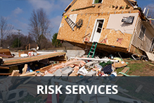 Risk Services